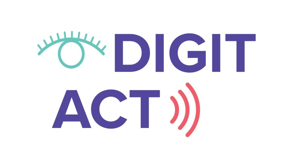 DigitACT
